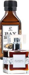 Providence Perfumes