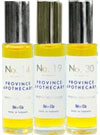 Province Apothecary Perfumes