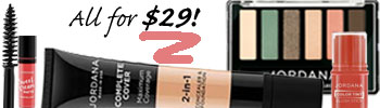 Switch to Cruelty Free Makeup Cheaply