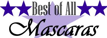 Best Cruelty Free Mascaras