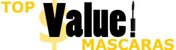Best Cheap Cruelty Free Mascaras