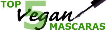 Best Vegan Cruelty Free Mascaras