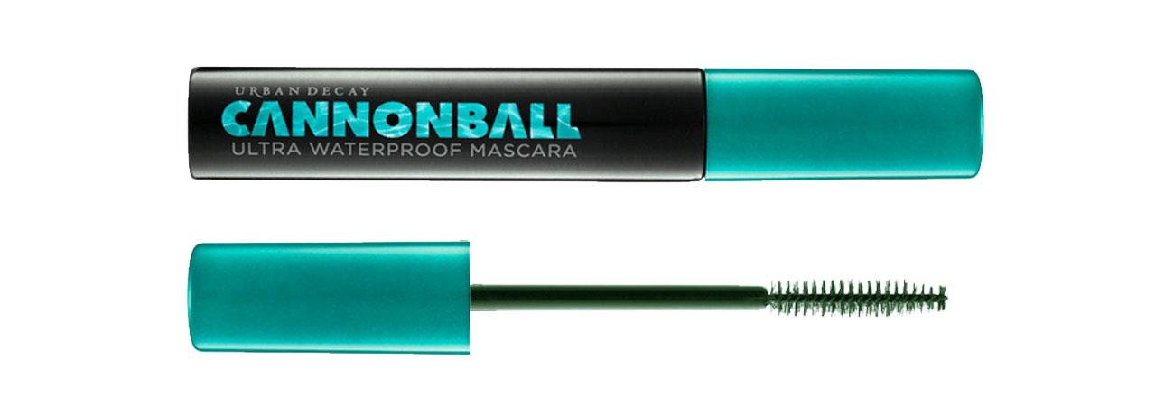 Urban Decay Cannonball Mascara